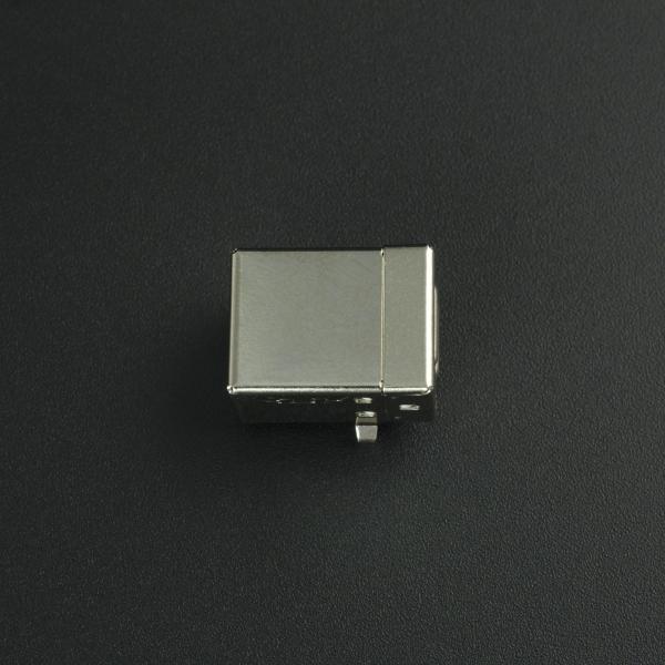 Conector USB tipo B