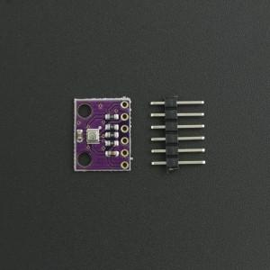 Sensor de presión atmosférica GY-BME 280-3.3