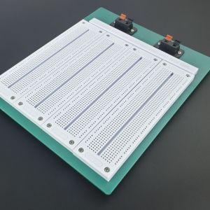 Protoboard SYB-500 de 2700 Puntos