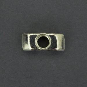 Tuerca Cabeza de Martillo M5 Para Perfil 40x40