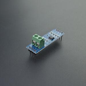 Módulo Conversor TTL a RS-485 MAX485