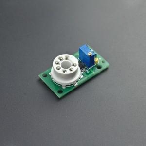 Modulo Adaptador Para Sensores de Gas MQ