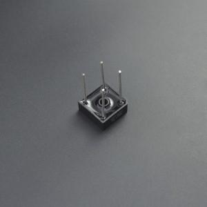 Puente de diodos C1010