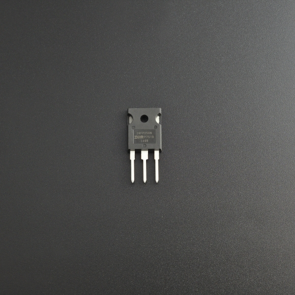 Transistor MOSFET IRFP250N