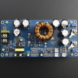 Buck  AP-D5830A 30A- 800W