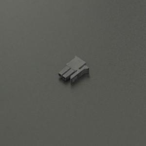 Conector Molex 2x1P Macho SCT3001MH
