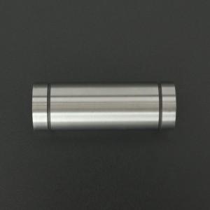 Rodamiento Lineal LM10LUU