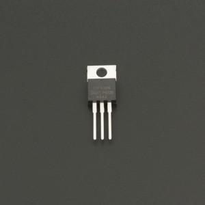 Transistor Mosfet IRF530 100V 17A