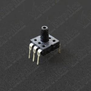 Sensor de presión MPS20N0040D
