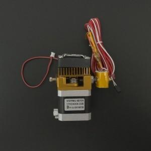 Cabezal Extrusor MK8 Para Impresora PRUSA I3