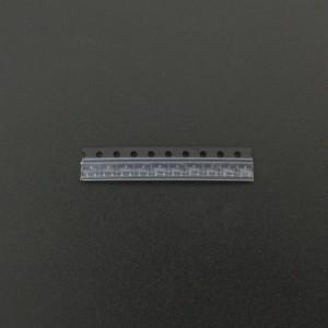 Transistor 2N2222A NPN SMD SOT-23