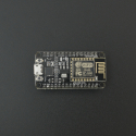 Board NodeMcu Lua WIFI Basado en ESP8266