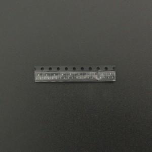 Transistor MMBT3906 PNP SMD SOT-23