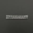 Transistor Mosfet IRFR5305 -55V -31A SMD TO-252