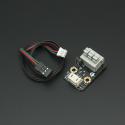 Modulo Adaptador PULL UP/PULL DOWN Para Sensores