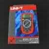 Multímetro UNI-T UT33C