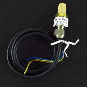 Sensor de humedad de suelo SHT10 con Protector