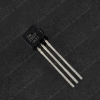 Transistor 2N2907