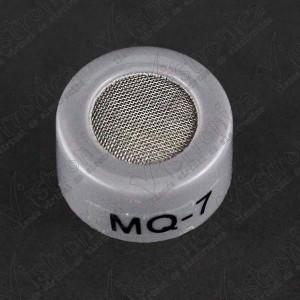 Sensor de Monóxido de Carbono MQ-7 Genérico - 2