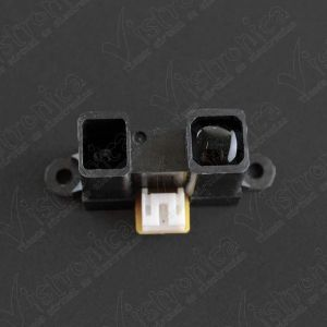Sensor de Distancia SHARP (20cm~150cm)