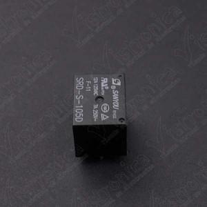 Relé SRD-R-S105D De 12A Genérico - 2