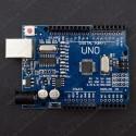Arduino UNO R3 Con CH340