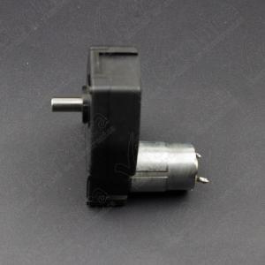 (Usado) Motorreductor OZN-2838-G2 12V