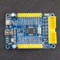 Board de Desarrollo STM32F103C8T6 Genérico - 1