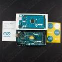 Arduino Mega 2560 R3 Italiano