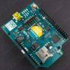 Arduino WiFi Shield R3 Con Antena Integrada Italiano
