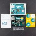 Arduino Ethernet R3 Con PoE