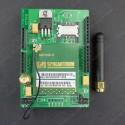 Módulo Shield SM5100B-D Cuatribanda GPRS/GSM