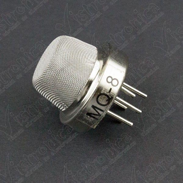 Sensor MQ-8