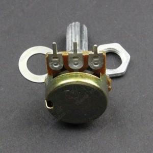 Potenciometro de B10K-20mm