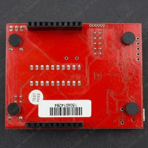 LAUNCHPAD MSP-EXP430G2 Texas Instruments - 3