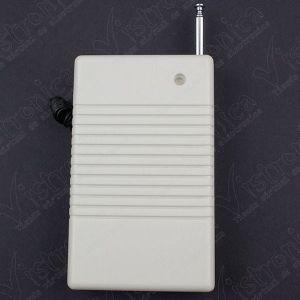 Repetidor Inalámbrico de 433Mhz de 200 a 500m