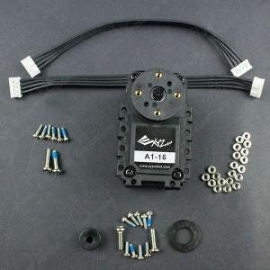 XYZrobot Smart Servo A1-16 25Kg.cm Dynamixel