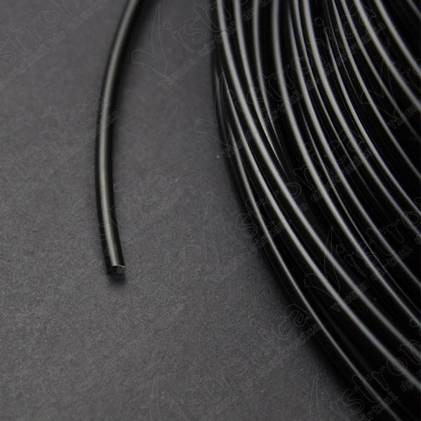 Filamento PLA 3MM Para Impresora 3D 1Kg eSun3D