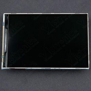Módulo LCD de Pantalla TFT de 3.5 Inch Sin Táctil