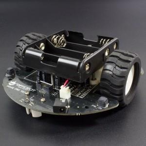 Kit Robot MiniQ 2WD v2.0
