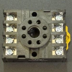 PF-083A