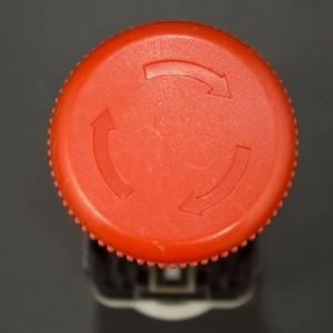 Interruptor de presión Normalmente Abierto LA38-11BN  Genérico - 1
