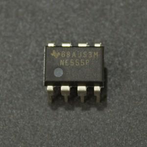 68AJS3M