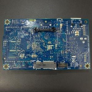 Intel Galileo Gen 2  Adafruit - 3