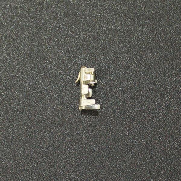 Pin Para Terminal Dupont