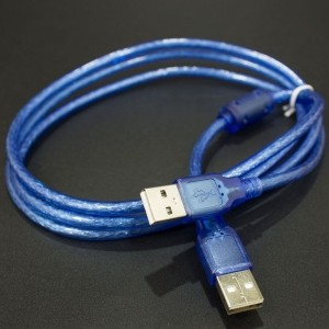 Cable USB 2,0