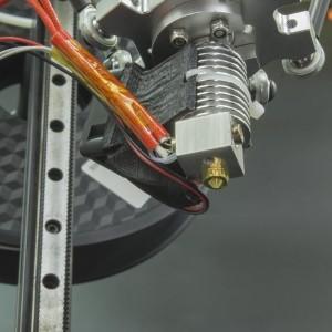 Impresora 3D Kossel + Filamento (Desarmada)  Genérico - 6