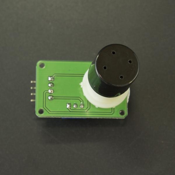 Módulo Sensor De Ozono MQ-131