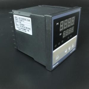 Control De Temperatura SSE 100-240V