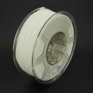 Filamento PLA 1.75mm Blanco para Impresora 3D 1Kg eSun3D Genérico - 1